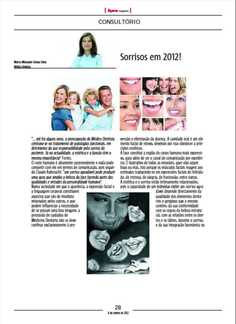 artigos-exemplo