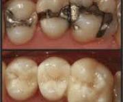 dentisteria1
