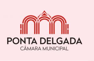 Logo CMPD