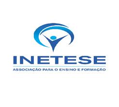 inetese_logo