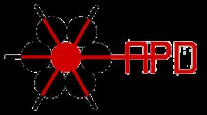 logo.APD