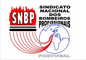 Sindicato Nacional dos Bombeiros Profissionais