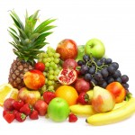 frutasfrutero14
