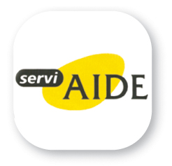 AIDEb