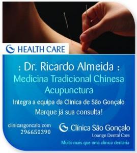 CA_Dr_ricardo_almeida