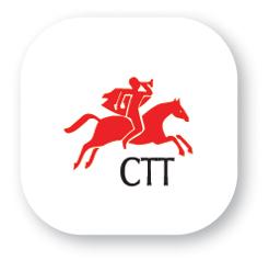 CTT_0