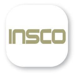 INSCO
