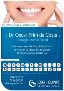 Info_Dr_prim_costa