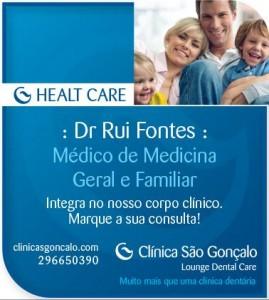 Info_Dr_rui_fontes_a
