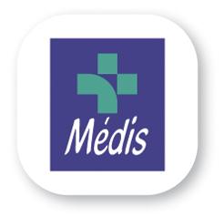 Medis_0