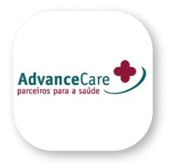 advanceCare_0