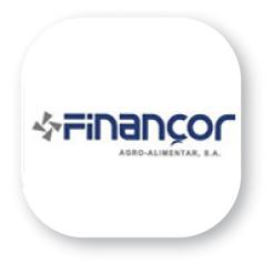financor
