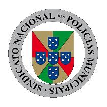 Logo SNPM