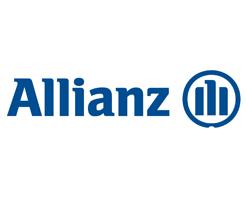 allianz-logo2