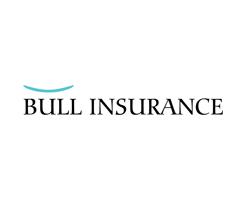 bull_insurance_logo