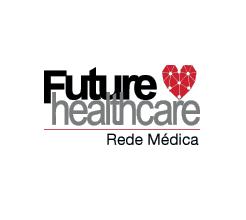 future_healthcare