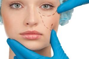 cirurgia_plastica